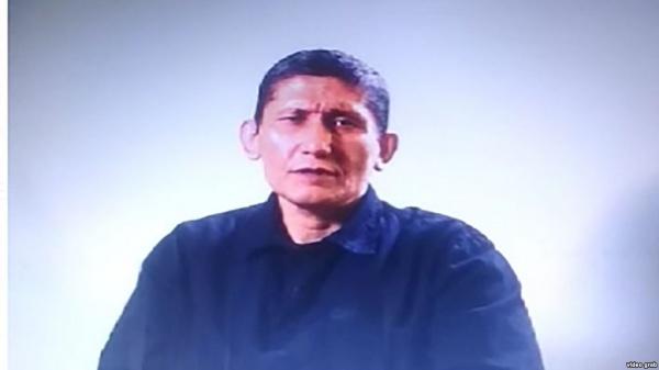 Узбекский эмир «Хизб-ут-Тахрир» ушел на пенсию