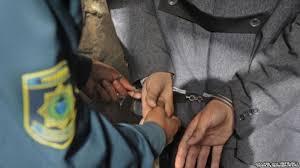 В Узбекистане «черным» валютчикам повышают штрафы