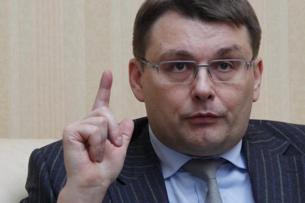 Россия стоит на пороге войны с США-депутат Госдумы