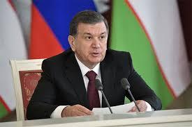 Президент поставил задачи СГБ