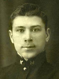 Ташкент 1919: бойня на Крещение