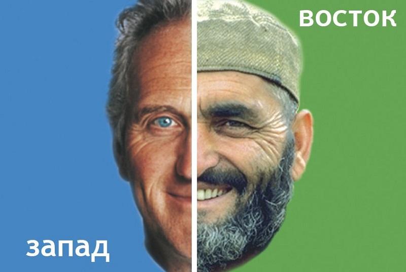 Зачем Ташкенту капают на мозги