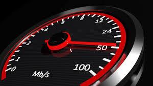 Таджикистан – мировой аутсайдер по скорости интернета