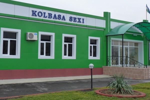 Узбеки обновили алфавит на латинице