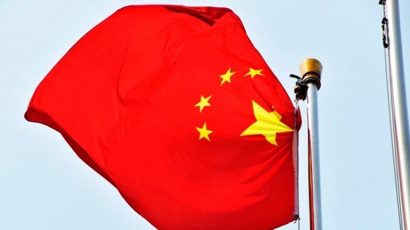 Китай струсил и отказался от иранской нефти