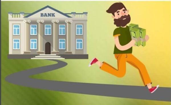 В Сурхандарье расхищено льготных кредитов на более 300 млн сумов