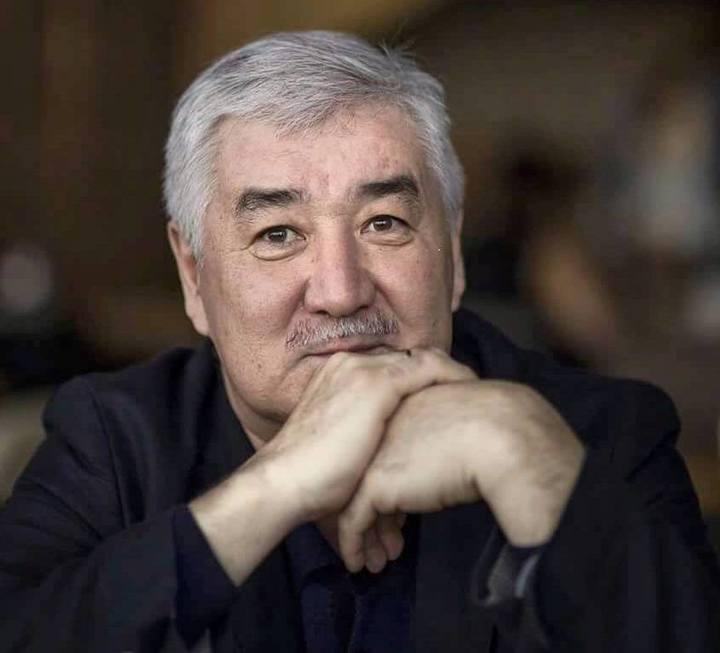 Независимый политик бросил вызов преемнику Назарбаеву