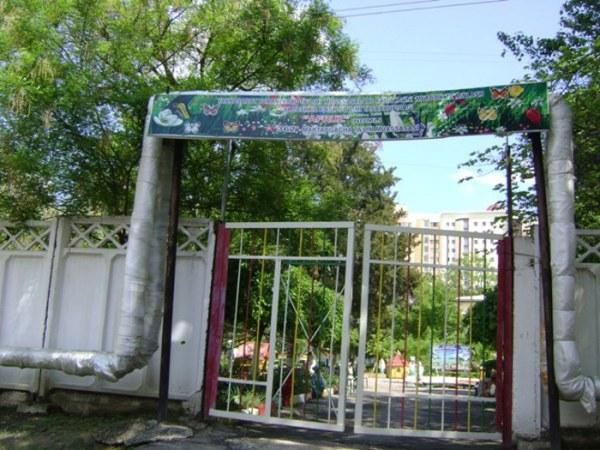Восемь заведующих детсадов уволены в Ташкенте