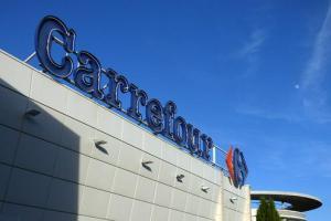 Сеть супермаркетов от компании из ОАЭ охватит Ташкент
