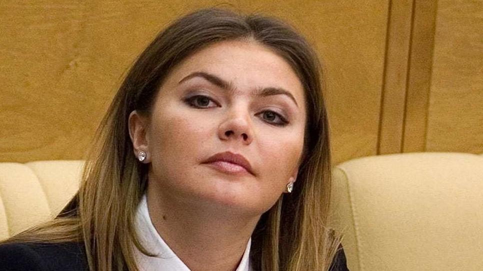 Алина Кабаева настояла на отставке Путина?