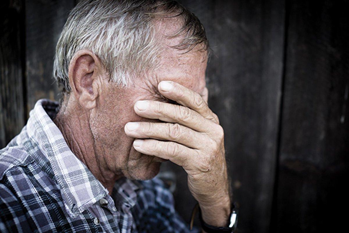 Узбекского гражданства лишили «автоматом»
