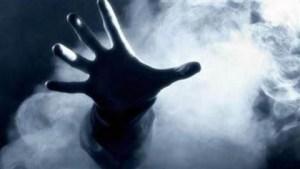 Две сестренки погибли от отравления газом в Риштане