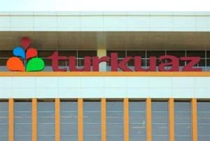 Владельцам ТЦ «Туркуаз» выплатят  млн