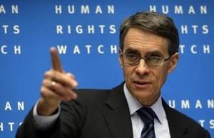Европейские наблюдатели критикуют парламентские выборы в Узбекистане