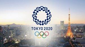 Россию отстранили от участия в Токио-2020