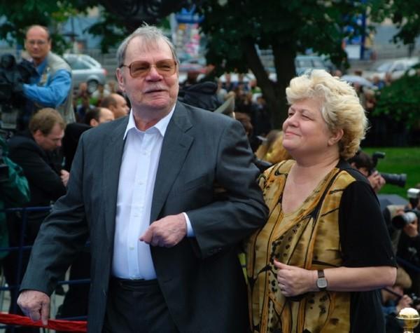 Военный билет Михаила Пуговкина оценили в 00