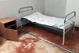 Столичным врачам запретили мобильники
