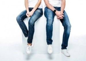 ООН просит отказаться от новых джинсов