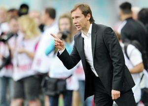 Узбекский футболист встал у руля казахстанского клуба