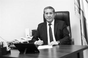 61-летний ректор ТашФармИ скончался в Андижане
