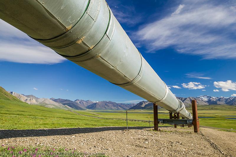 Американский газ разоряет Среднюю Азию