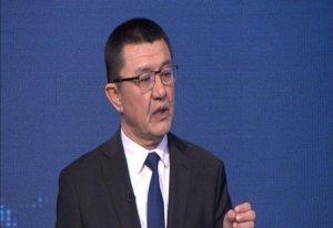 Верховный суд: мошенников и воров стало больше в Узбекистане