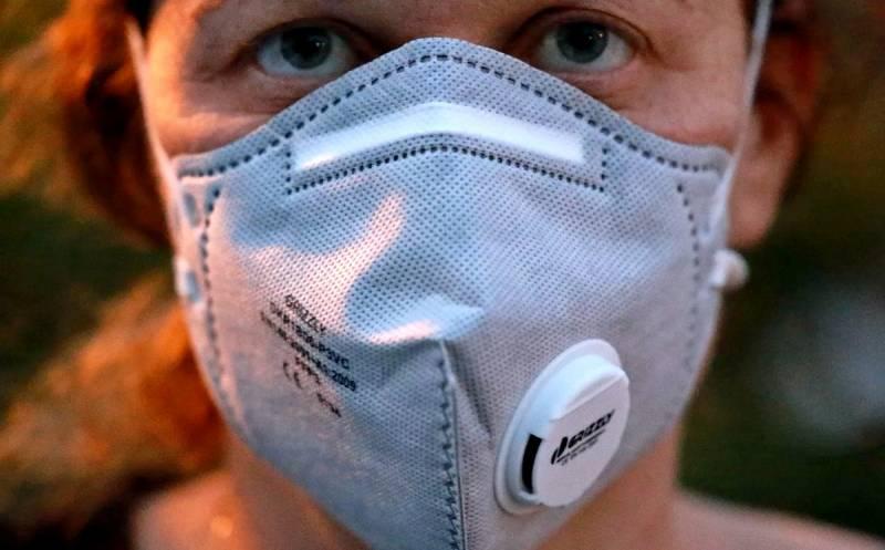 ВОЗ: смертность от вируса подскочила на 60%