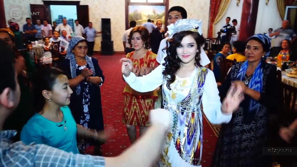 Узбеки притормозили с «выпуском» детей