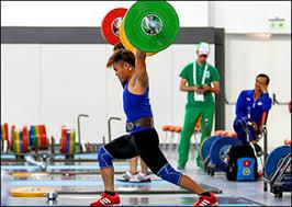Узбекистан отказался от ЧА-2020 по тяжелой атлетике