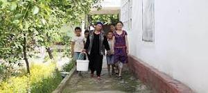 ВБ кредитует 9 млн на водоснабжение в регионах Узбекистана