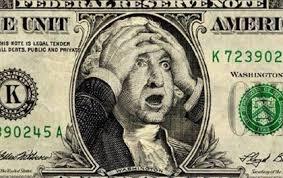 Доллар скакнул за 10 тысяч сумов в узбекских банках