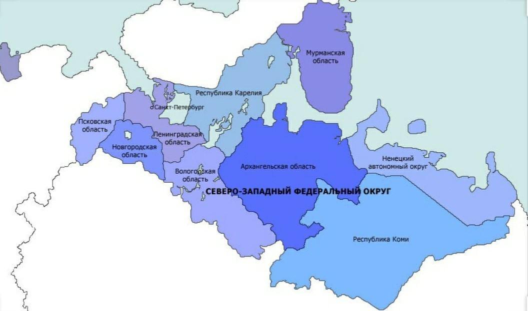 Российских граждан готовят к вывозу из Узбекистана