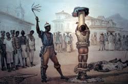 Газету The Guardian требуют закрыть за «рабовладельческое прошлое»
