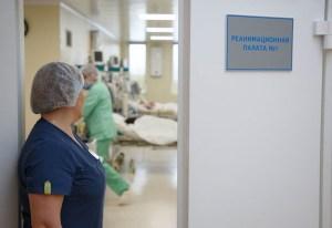 Минздрав Киргизии: число пострадавших на границе выросло до 25