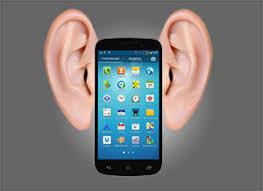 Перегрев и приложения выдадут «прослушку» на смартфоне
