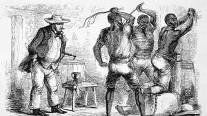 В Англии извинились за рабcкий труд