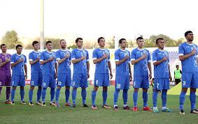 13 июня возобновятся матчи Суперлиги Узбекистана по футболу