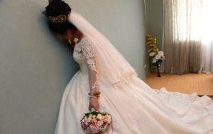 Сотни гостей оказались на карантине после свадьбы на Юнусабаде