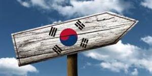 Ферганка на карантине «развела» земляков на Южной Корее
