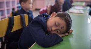 В Узбекистане директорам и учителям повысят зарплату за поступивших в вузы учеников