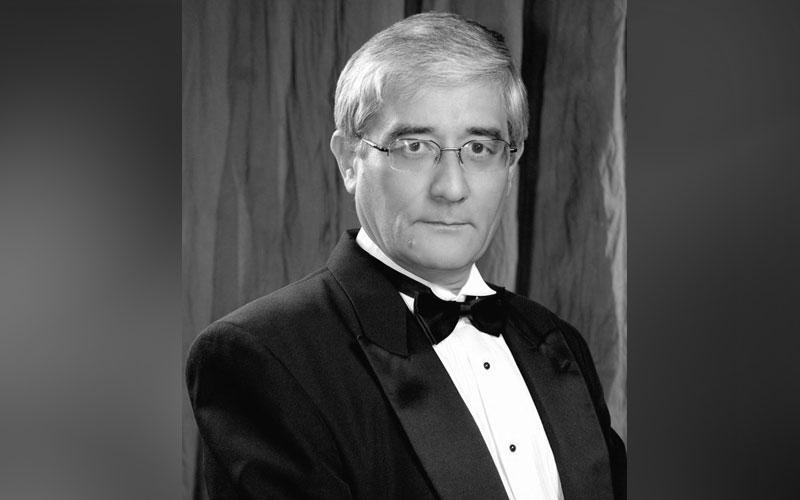 Умер известный узбекский дирижер и композитор