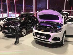 Владельцы столичного автосалона присвоили и растратили вклады более 100 клиентов