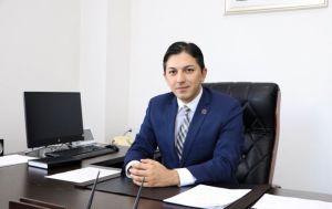 В Узбекистане   предложили продать все золото и спасти экономику от краха