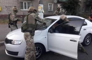Наркодилеры оккупировали крупные городах Узбекистана