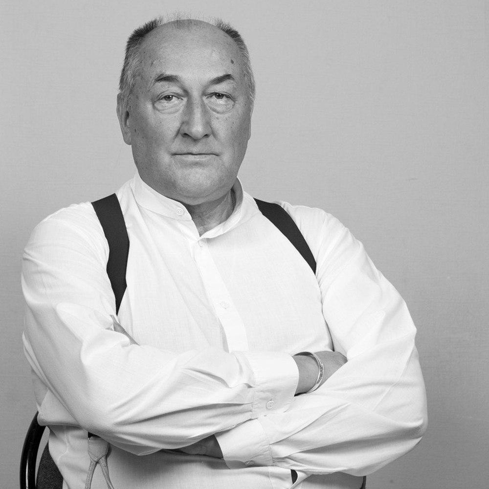 Звезда российского кино умер на 77 году
