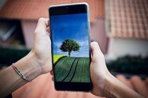 Где искать пропавшие со смартфона фото