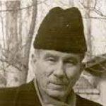 УзССР-95: русский «отец» узбекского языка