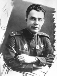 День милиции и Леонид Брежнев