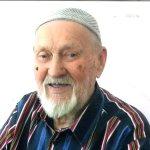 Умер 103-летний отец космонавта Джанибекова