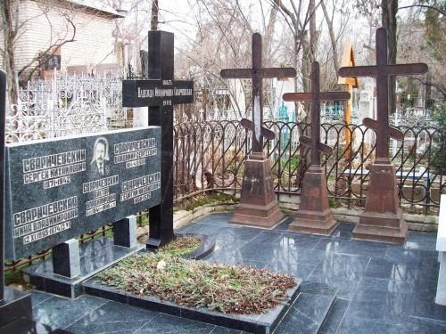 Русский Самарканд: первая гимназия города